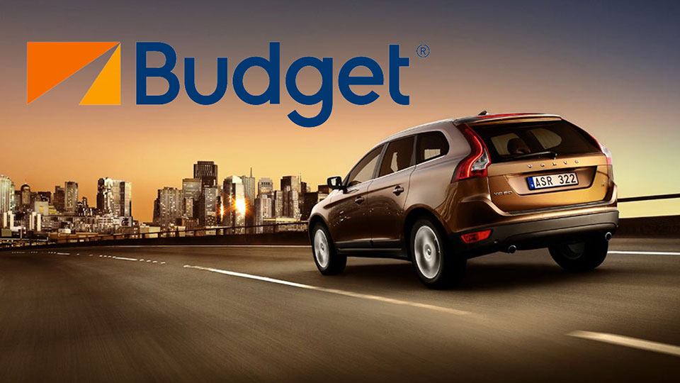 budget rent a car just moved to victoria be a tourist in your own town