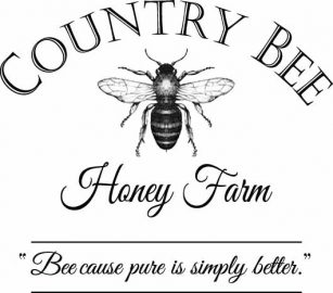 Country Bee logo