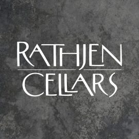 Rathjen Cellars logo