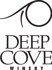 Deep Cove logo