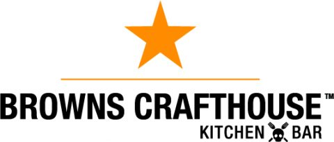 Browns Crafthouse logo