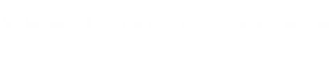 lululemon Mayfair Mall logo